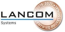 Certified_Professional_WebLogo_2019-2021