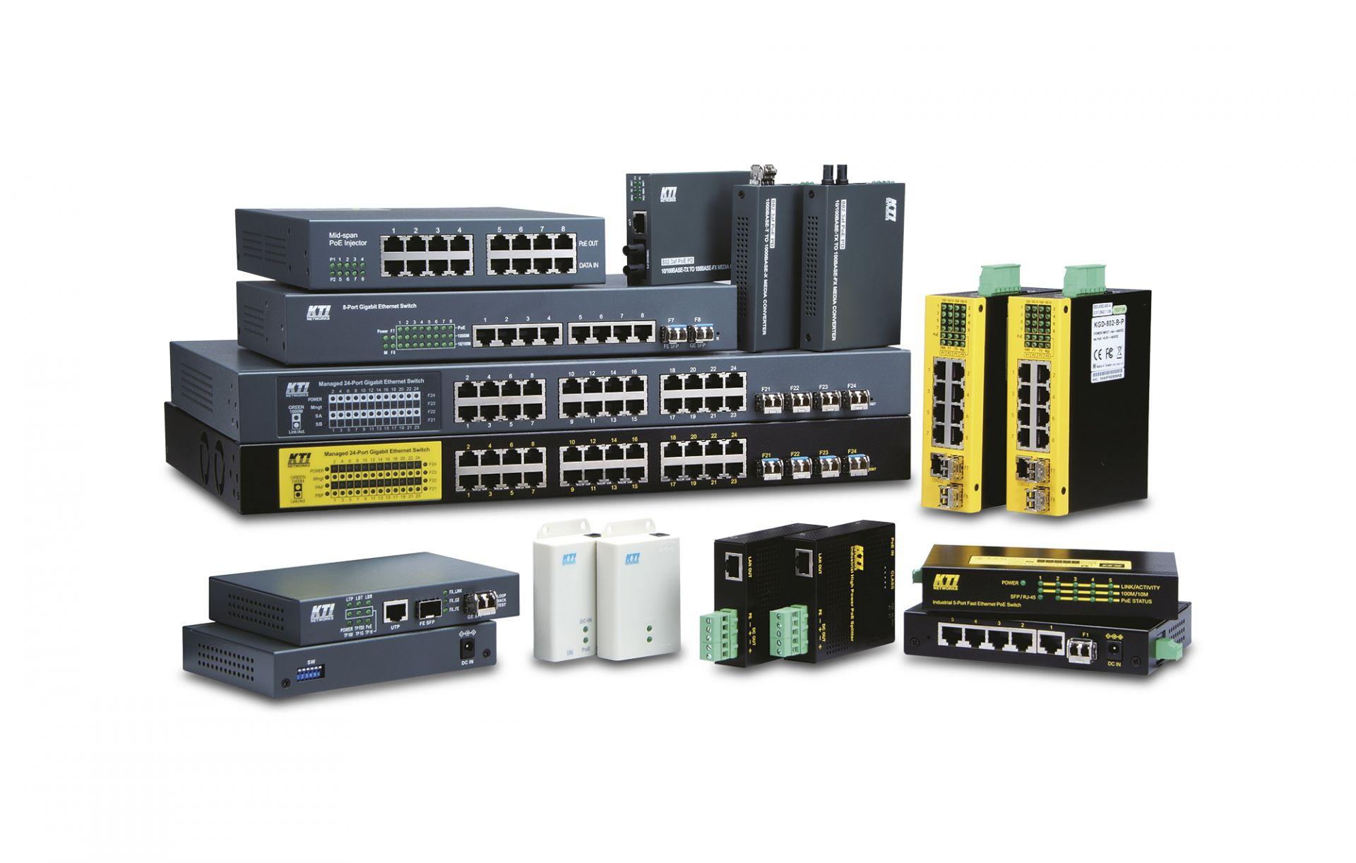High_Power_over_Ethernet