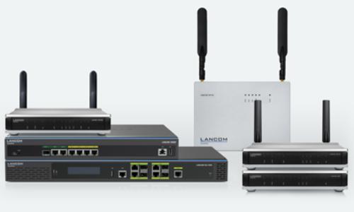 produkte_router vpn gateways